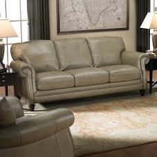Oregon Sofa Bed Oregon Sofa Leather Natuzzi Haynes Living Rooms Pinterest