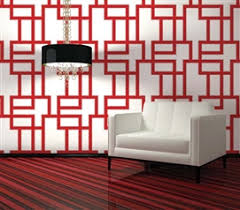 College Wall Decor Peel N Stick Wallpaper Removable Wallpaper For Dorms