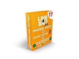 imacros php tutorial imacros scripts for free home facebook