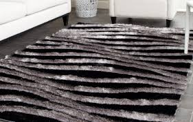 Yellow And Gray Outdoor Rug Rugs Black Grey And White Area Rugs Amazing Black Grey Rug Image