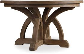 dining round dining tables with leaf interior design