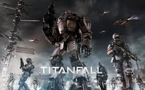 titanfall 2 5k wallpapers titanfall wallpaper 2560x1440 wallpaper