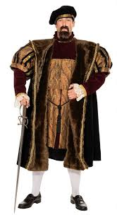 costumes for men henry viii costume plus size candy apple costumes