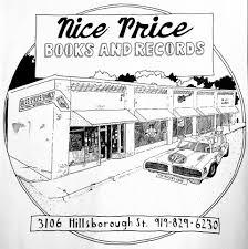 half price books black friday nice price books u0026 records home facebook