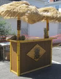 Homemade Bar Top 100 Best Tiki Bar Ideas Images On Pinterest Outdoor Tiki Bar