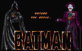 atari st batman the movie scans dump download screenshots
