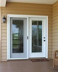Patio Door Designs Yost Home Improvements Patio Doors Designer Hinged