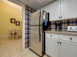 Beach Houses For Rent In Hilton Head Sc by Villa Sea Breeze Beach House Hilton Head Island Sc Booking Com