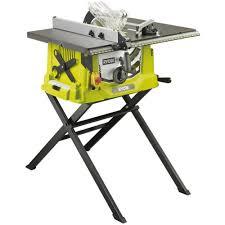 ryobi table saw blade size ryobi table circular saw rts 1800 es g 5133002023 dimensions table