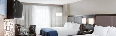 Washington travel mattress images Holiday inn washington capitol hotel by ihg