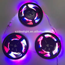 Motorcycle Led Strip Lights by Shenzhen Hydroponic Led Strips Plant Grow Tube Lights Indoor
