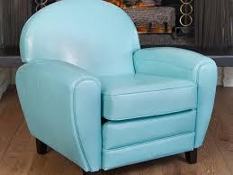 teal living room chair fionaandersenphotography com