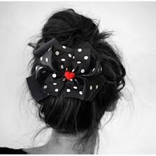 hair accessories india buy hair accessories for online in india looksgud in