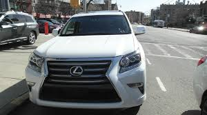 lexus cars nyc lexus gx 460 premium brooklyn u0026 staten island car leasing dealer