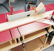 49 Free Diy Workbench Plans U0026 Ideas To Kickstart Your Woodworking 29 best work bench images on pinterest the foundation workshop