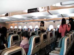 plan siege a380 air boarding singapore airlines airbus a380 seat tour