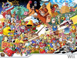 Topic des fanarts Nintendo  - Page 4 Images?q=tbn:ANd9GcQXej7uIvSbpF1UVWDWTM2pbvx-aulloHblXUPDwNNVhsCglsCSCg