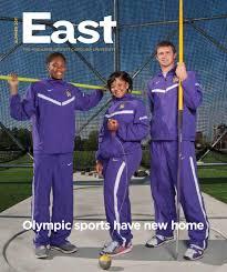 west virginia university alumni magazine fall 2011 by west