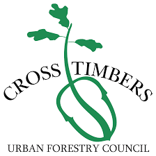 native plants of south texas native plants of the cross timbers cross timbers urban forestry