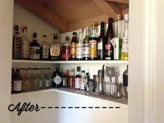 wine bar california closets dfw wine room design ideas