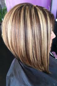 hairstyles with layered in back and longer on sides 30 stacked bob haircuts for sophisticated short haired women