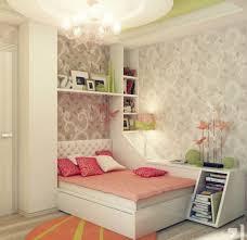 chambre fille petit espace chambre ado fille petit espace portrait que vraiment ahurissant