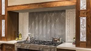 world premiere kitchen akdo