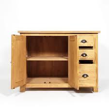 meuble haut cuisine bois cuisine porte meuble cuisine bois massif conception de maison