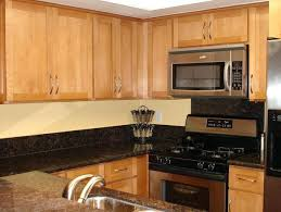 Kent Building Supplies Kitchen Cabinets Kent Kitchen Cabinets Faced