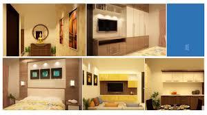 best interior designer in chennai youtube