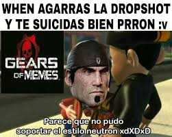 Jesus Alejandro Memes - gears of memes home facebook