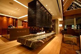 custom home design tips fireplace custom home style tips best and fireplace custom home