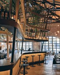 Bar Design Ideas For Restaurants Best 20 Warehouse Bar Ideas On Pinterest Wine Bar Restaurant