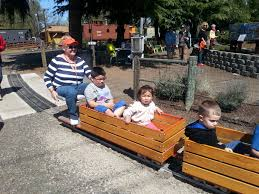 medford railroad park free fun for the whole family u2014 what to do