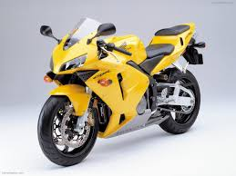 honda cbr baik honda cbr 600 rr 2003 exotic bike wallpapers 02 of 20 diesel