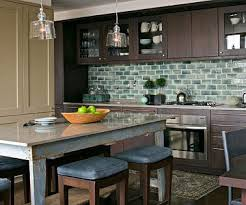 Kitchen Colors Dark Cabinets 78 Best Kitchen Images On Pinterest Kitchen Dream Kitchens And Home