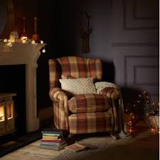 tips on creating a cosy winter home christmas ideas good