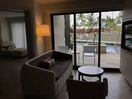 Hyatt Regency Chicago Floor Plan Comparing Suites At Hyatt Regency Maui And Andaz Maui Mommy Points