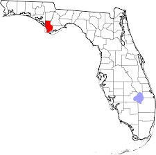 Port St Joe Florida Map by File Map Of Florida Highlighting Gulf County Svg Wikimedia Commons