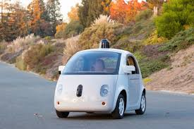 google images car the google car is a huge threat to the auto industry business insider