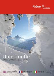 gaka 1415 pdf 2014 7 14 11 44 by –sterreich Werbung issuu