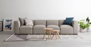 image result for juno modular sofa made com schemes pinterest