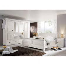 Schlafzimmer Dekorieren Wohndesign Einfach Schlafzimmer Schwarz Weis V Wohndesigns