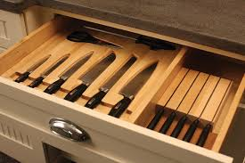 american made kitchen knives henckel knives kitchen traditional with 2 level 2 tier accessories