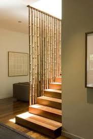 Stick Screen Room Divider - 25 coolest room partition ideas alcove interior design studio