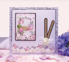 hunkydory crafts 73 best window to the heart kits images on hunkydory