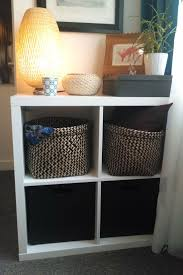 Baskets For Bookshelves Shelves Extraordinary Shelving Unit With Baskets Wire Shelving