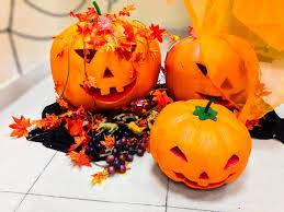 funny halloween u2013 soshi love