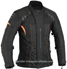 safest motorcycle jacket motorcycle jackets motorcycle jackets suppliers and manufacturers