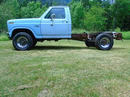 1984 ford f250 diesel mpg 1984 ford f250 6 9 diesel 4x4 truck